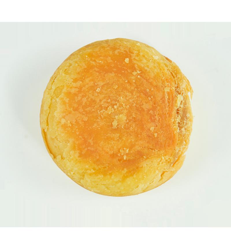 金丝肉松饼营养食品糕点包邮