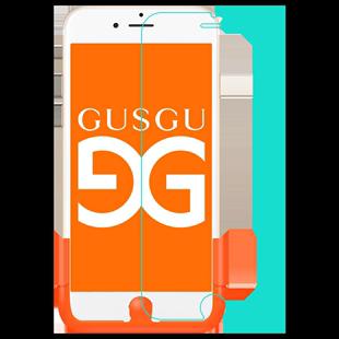 蘋果iphone6鋼化膜6s抗藍光6plus全屏3D全5.5覆蓋手機貼膜適用iPhone 6s前後全包玻璃貼膜4.7水凝膜防摔防爆