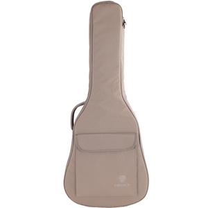 吉他包34寸民谣古典个性厚实背包