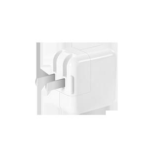 奢姿ipad充電器pd18w原裝正品11pro適用蘋果快充iPhone6一套裝xr手機xs max平板7加長8plus數據線air2/3插頭5
