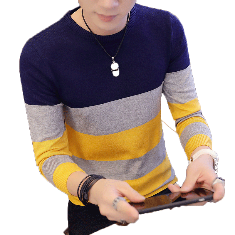 冬季男士长袖加绒加厚衬衫印花衬衣
