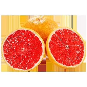王小二南非进口红心西柚葡萄柚子