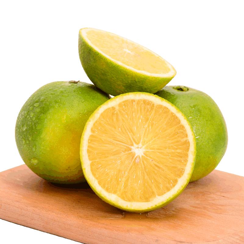 玉溪当季冰糖橙3斤新鲜水果