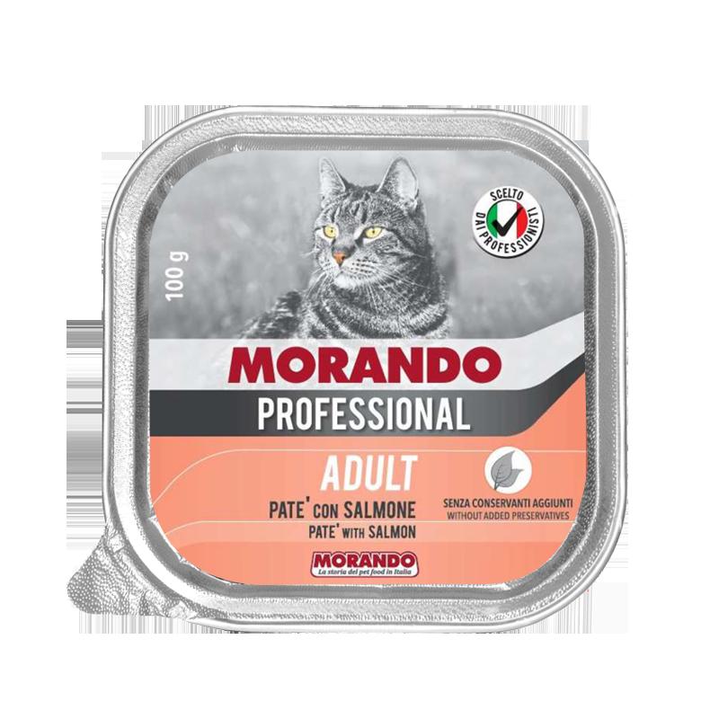 茉兰朵专业系列猫罐头
