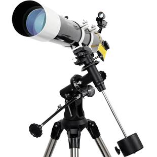 星特朗80dx天文望遠鏡專業觀星深空入門級10000高倍高清太空觀天