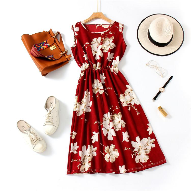 春节这几天重庆穿什么衣服合适:春节去重庆穿这些