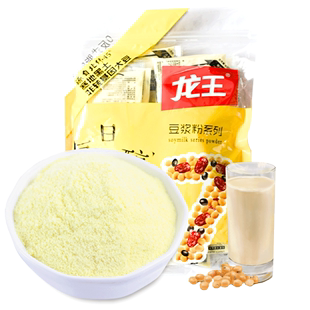 非转基因豆浆粉30g*16袋