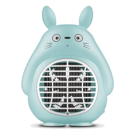 物理灭蚊灯婴儿孕妇家用室内电蚊灯