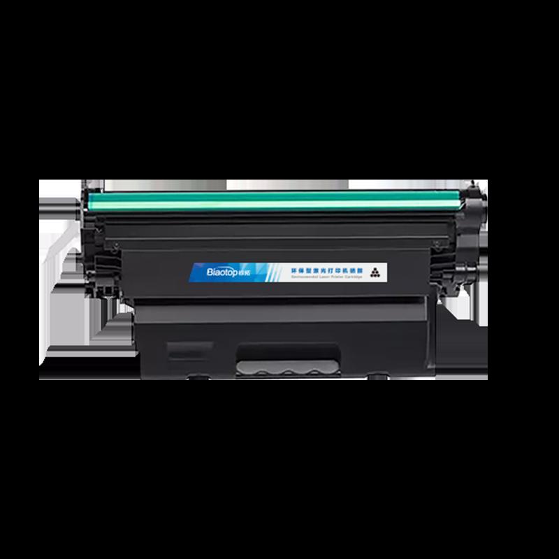 标拓388A易加粉硒鼓适用惠普hp m1136 p1007 p1008 P1108 m126a m128fn P1106 m1216 M226dw m1213nf 打印机