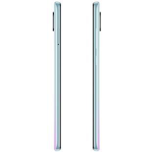 新品【3期免息+選好禮】紅米10X手機Xiaomi/小米 Redmi 10X4G官方旗艦店官網正品手機10青春版note8pro 9 K30