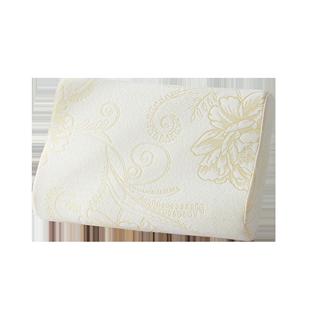 【红豆】泰国皇室御用天然乳胶枕