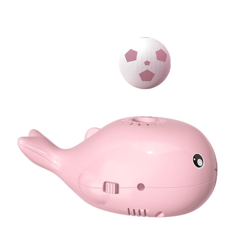 儿童玩具风扇悬浮球吹气飞行亲子礼物宝宝小孩益智抖音同款男女孩