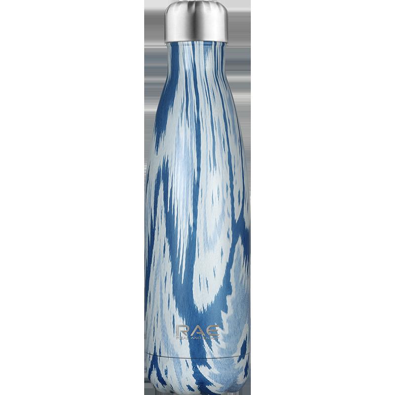 不锈钢可乐瓶潮流网红水杯