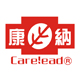 carelead家居旗舰店