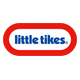littletikes官方店