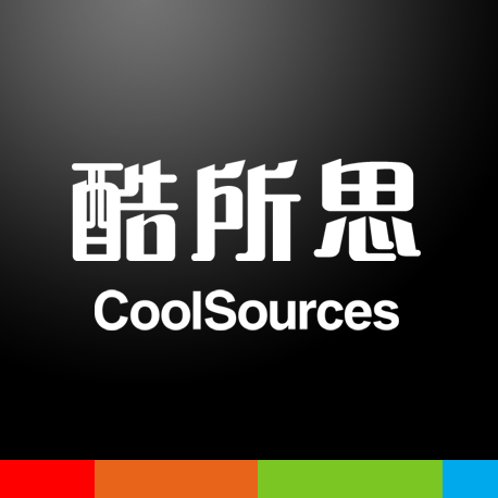 coolsources旗舰店