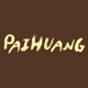 paihuang旗舰店