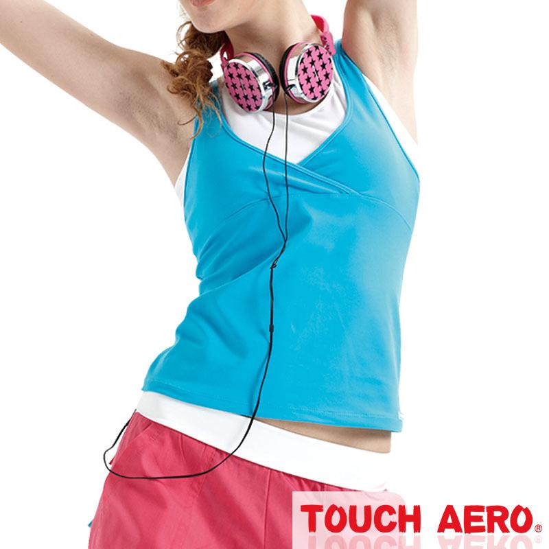 Женская одежда  Хип хоп одежда из китая fdf905cd902