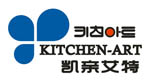 kitchenart旗舰店