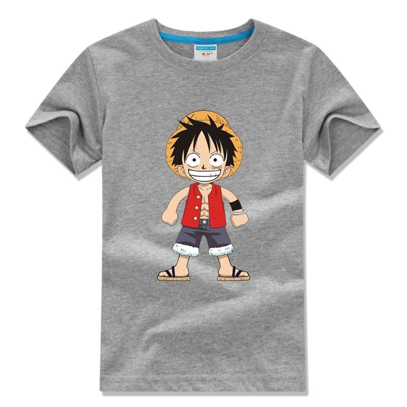 新款10男孩夏季12中学生1415青少年13版18岁大童短袖t恤16上衣服