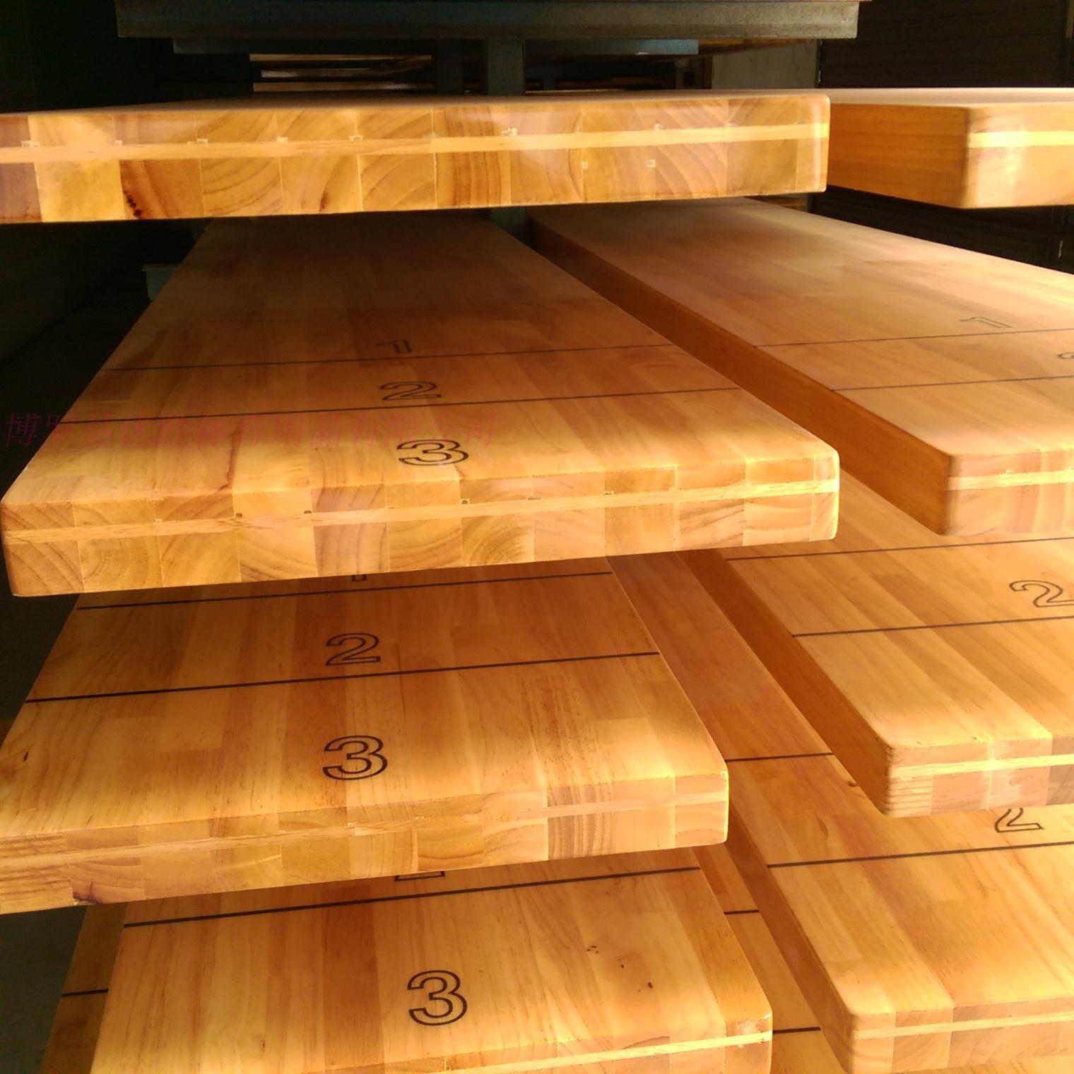 Игра Shuffleboard стол песочная аркада высокая Развлечения в помещении для отдыха Твердородная дорожка из сверхтвердых пород не деформирована на 3,6 метра