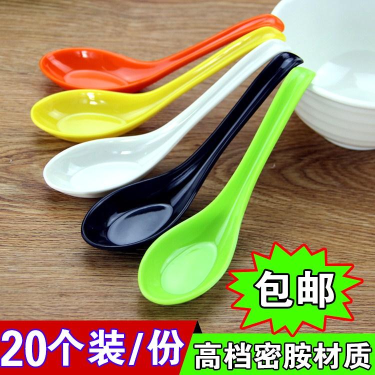 Закусочная ложка ложки ложкой ложкой ложкой ложкой ложкой ложкой ложкой ложкой ложкой ложкой разноцветный Крючок