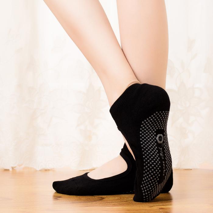 Танец носа для танцев живота для взрослых для маленькой принцессы Носки носки йоги носки носки носки