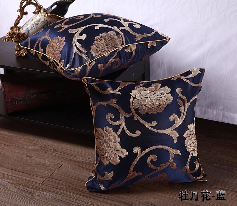 Кровать гостиницы верх Подушка подушки подушки подушки подушки подушки подушки может быть оборудована с тем же цветочный Кровать