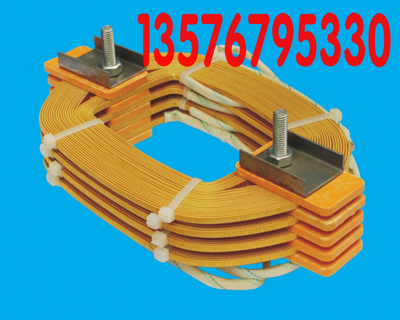 ·电焊机绕线配件线圈(非品牌)