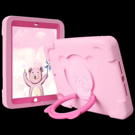 苹果2018新款ipad mini5 / 4保护套