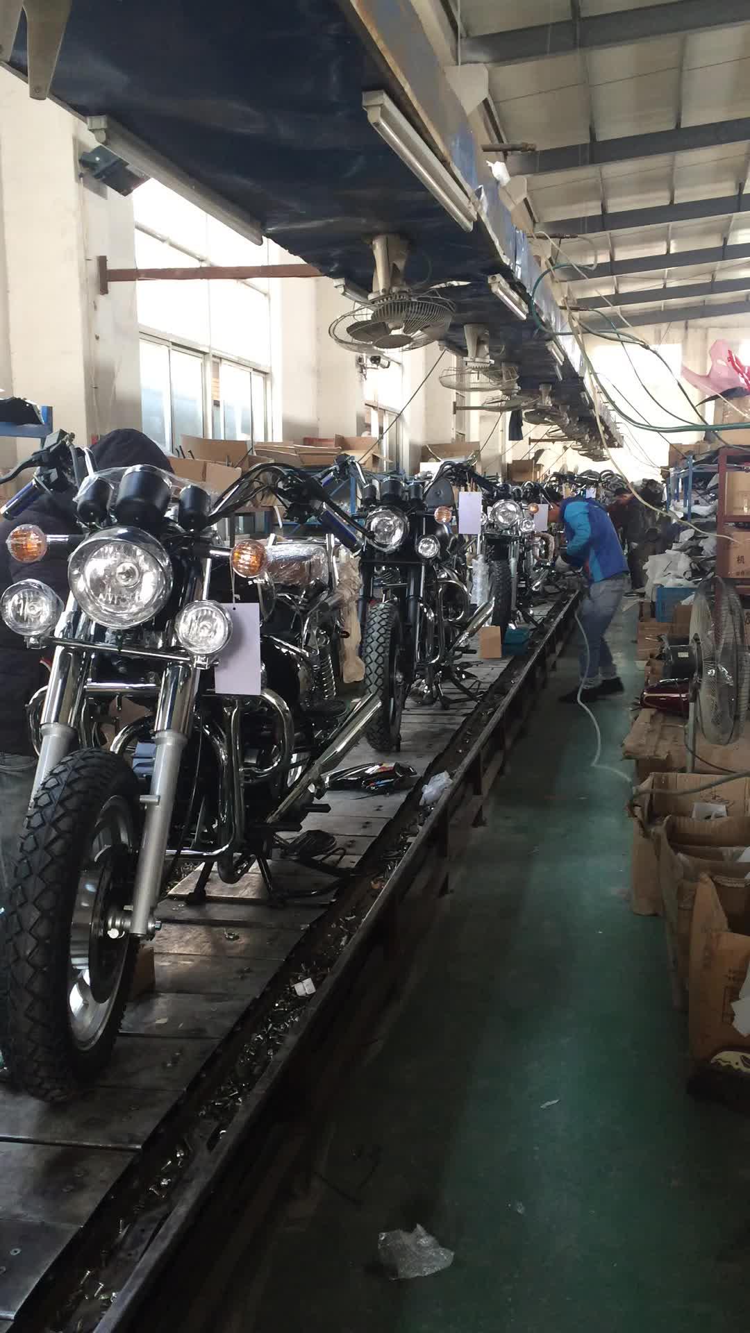 150cc y 200cc y 250cc y 300cc motocicleta, motocicleta, motocicleta deportiva