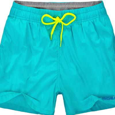 沙滩裤男速干三分裤夏季运动裤短裤