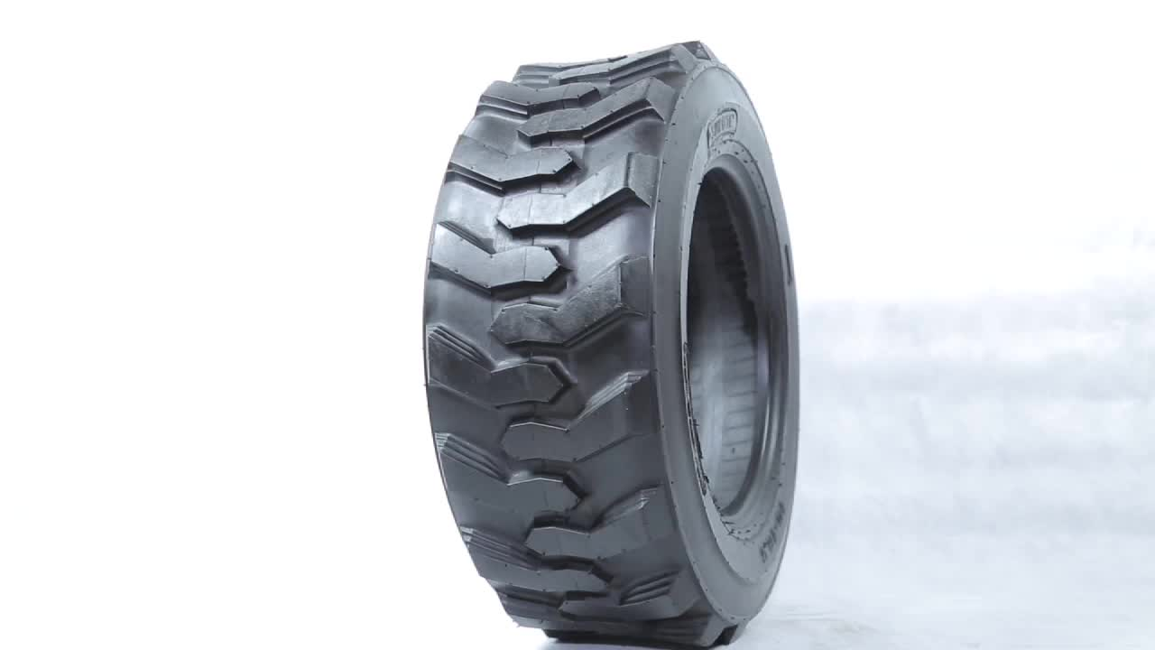 Off-the-road Tire E4 pattern 27.00R49 33.00R51 37.00R57 40.00R57 otr tires