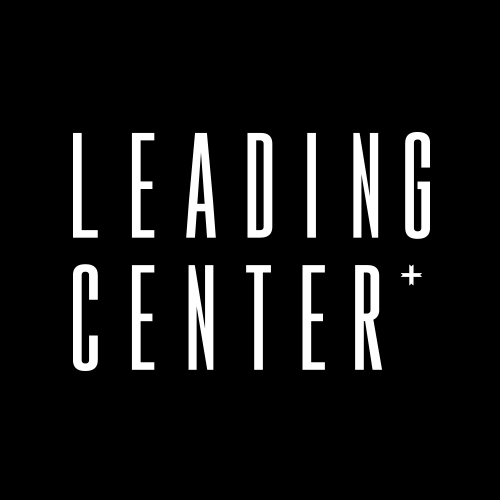 leadingcenter旗舰店