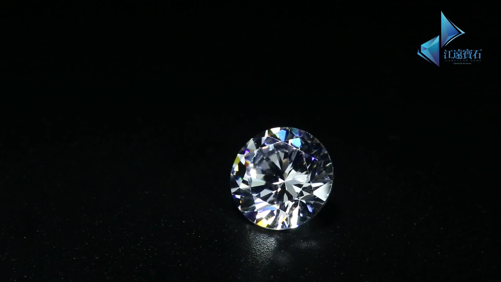 Trilion cut loose wholesale moissanite for jewelry making