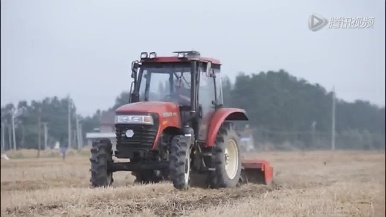 chinese tractors 110hp with harrow price for sale philippines