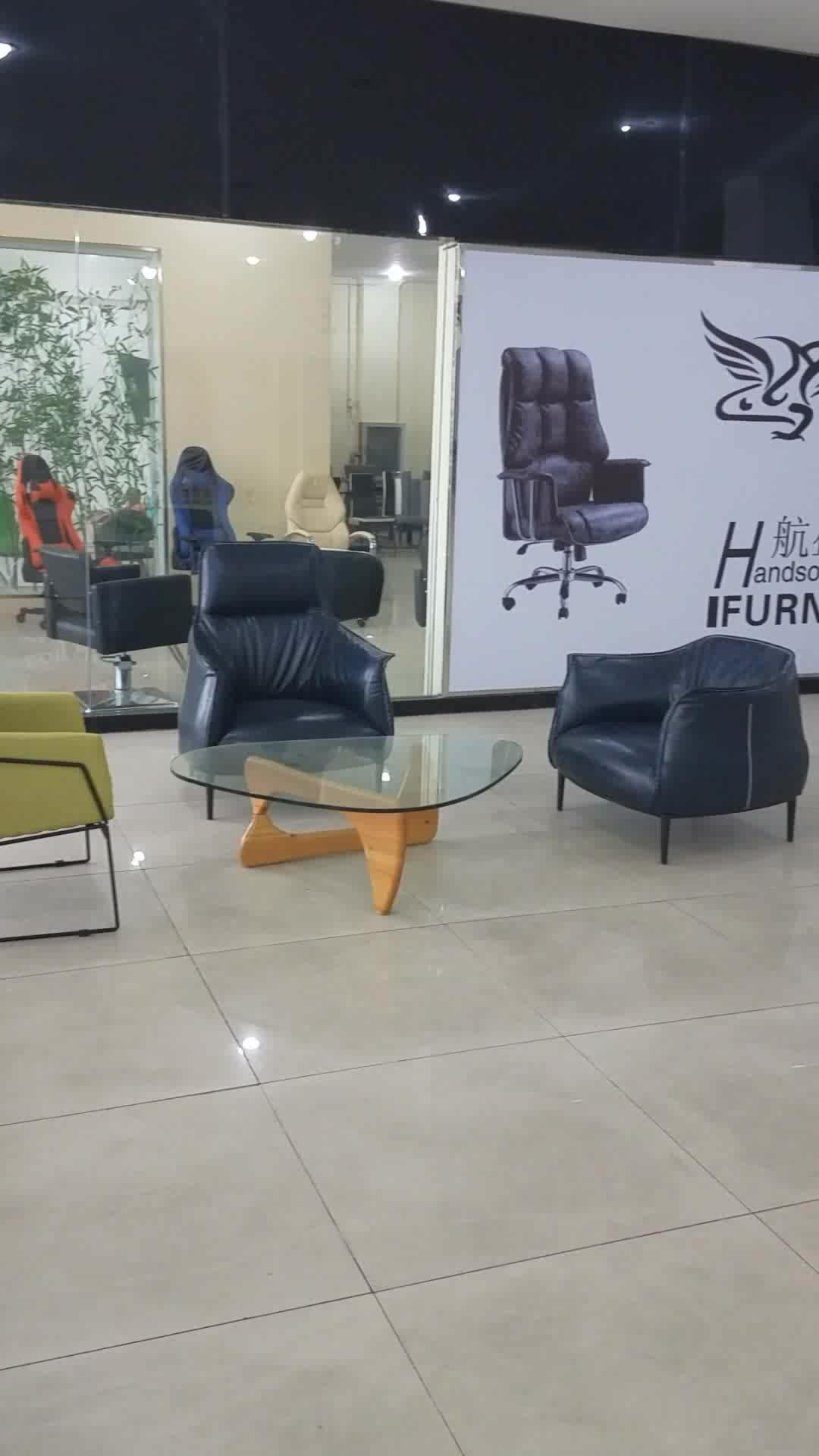 Groothandel beste prijs luxe modern design hoge rug zwart pu lederen eetkamerstoel restaurant hotel stoelen te koop