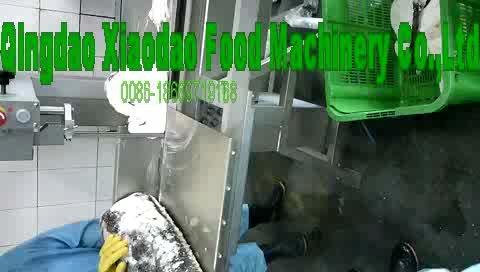 electric meat/bone saw machine,bone saw machine,electric meat saw