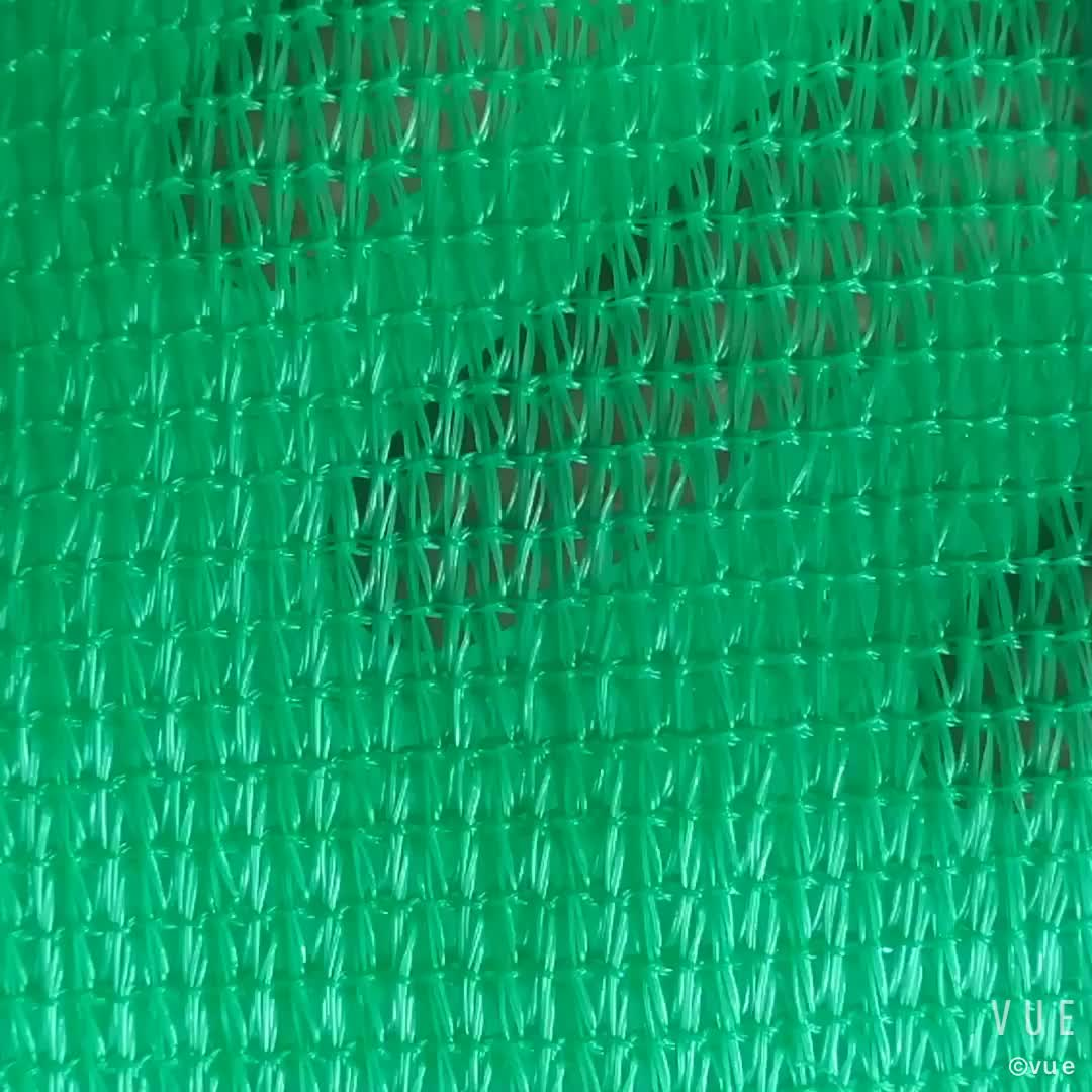 Hot Selling Retractable Driveway Safety Net With High Quality