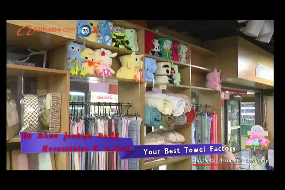 Microfiber Towel Car Home and Kitchen Towel Set Wash Cloth Square Towel Baby Towels Thanks Giving Gift Box