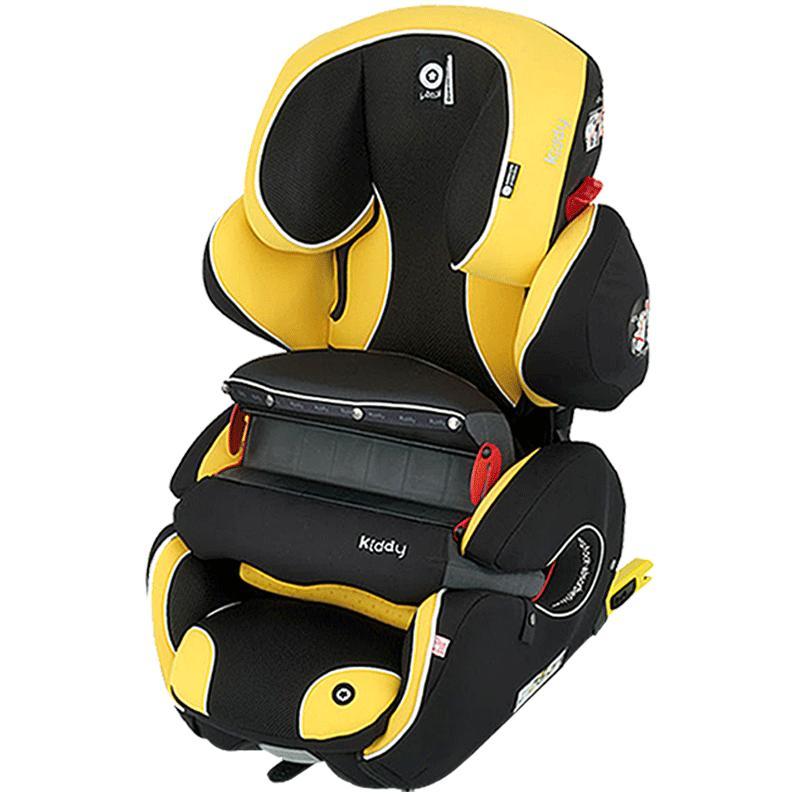 德国KIDDY车载儿童安全座椅