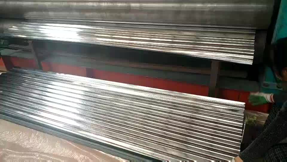 Corrugated Tin Lowe S : Outdoor decorative lowes corrugated metal roofing buy