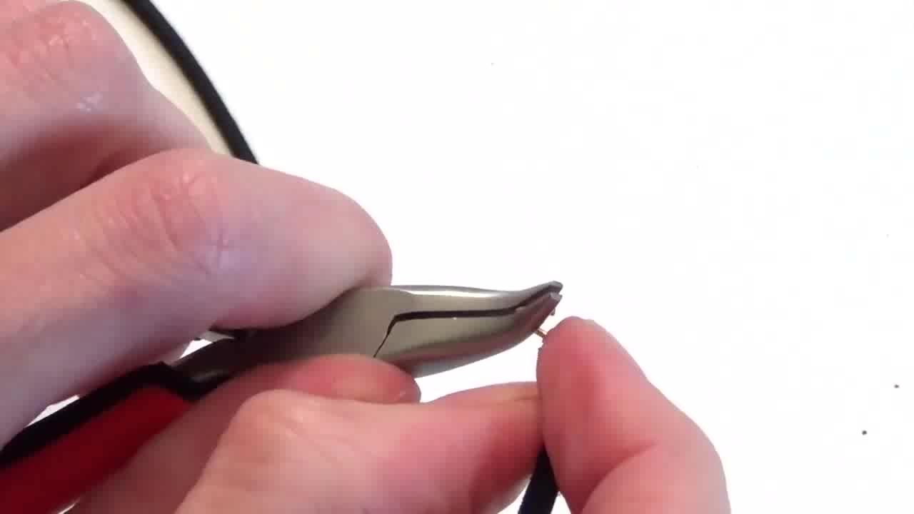सबसे सस्ता fishtail लॉबस्टर कस्टम गहने अकवार निर्माता के लिए आकर्षण