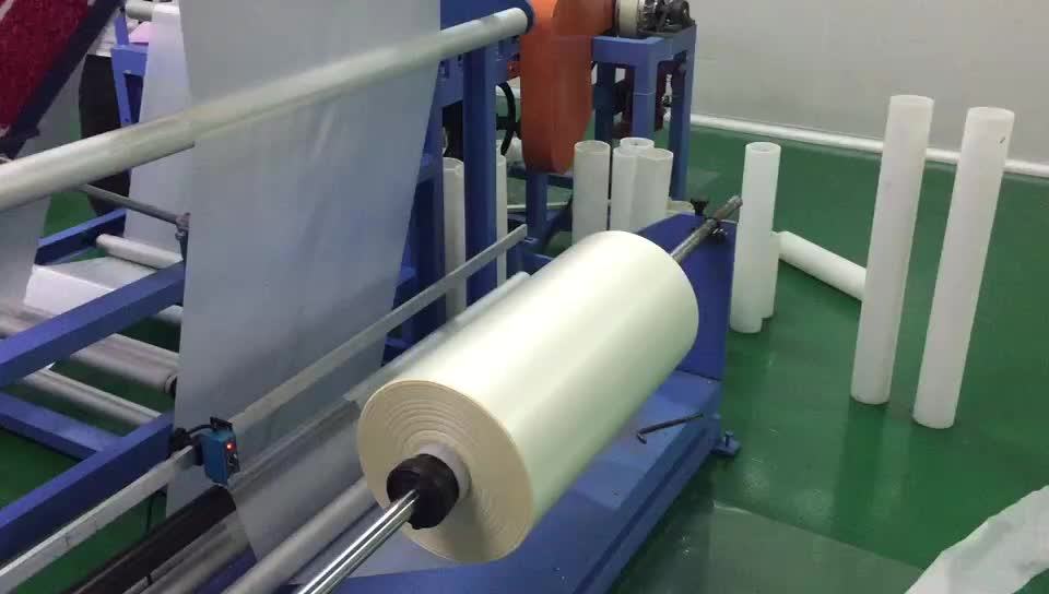 Polyethylene closed cell foam blocks rolls /isolating foam for buffer protection