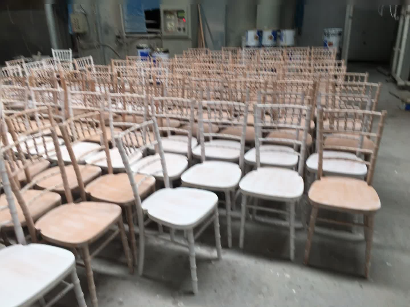 used gold wood chiavari chair stack cheap banquet chairs for sale buy used banquet chairs for. Black Bedroom Furniture Sets. Home Design Ideas