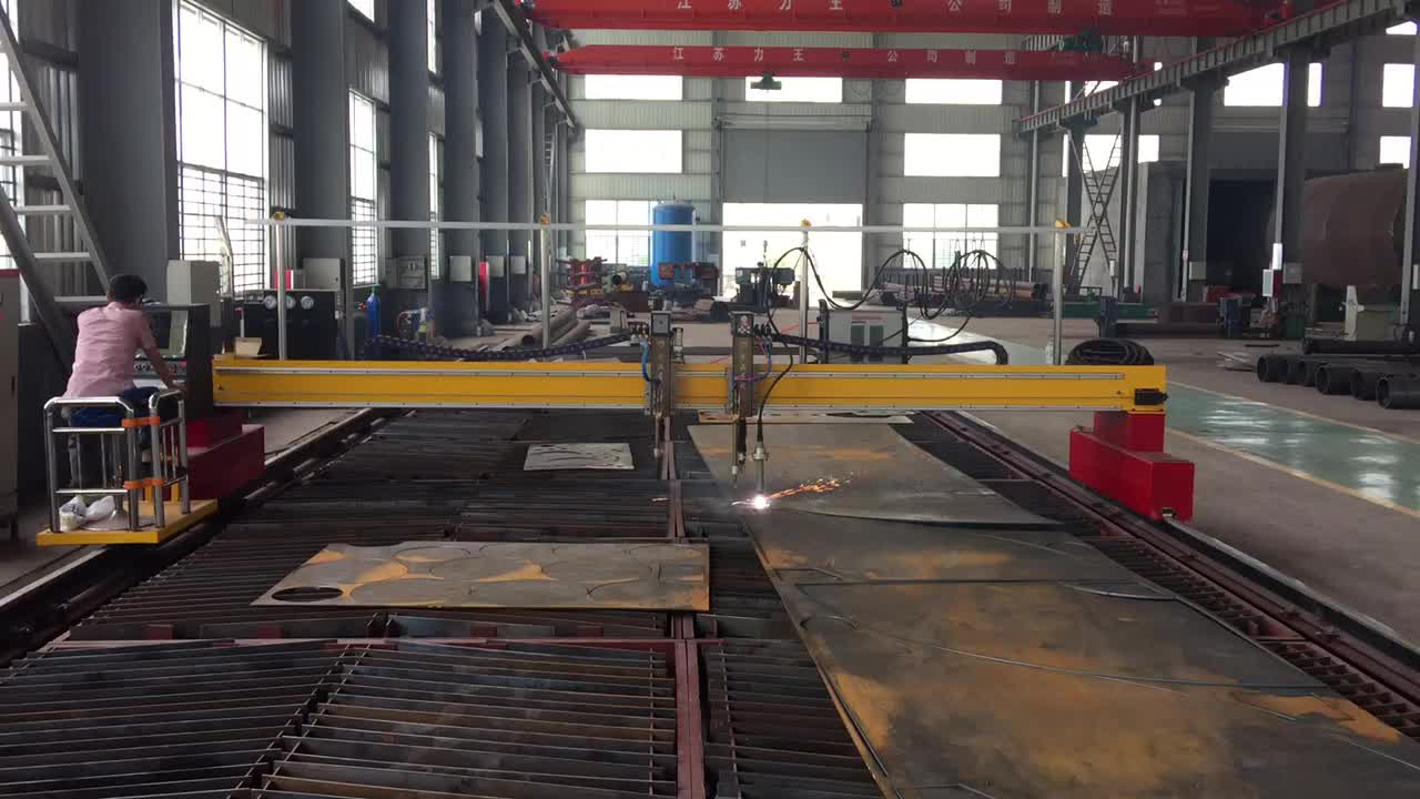 Easy to use 핫 세일 에 google 및 alibaba plasma cutting machinery 대 한 \ % sale in south korea
