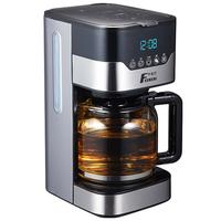 华迅仕全自动蒸汽煮茶器家用蒸茶壶评价如何