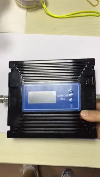 2g3g4g cell phone GSM Signal Booster repeater antenna from china manufacture