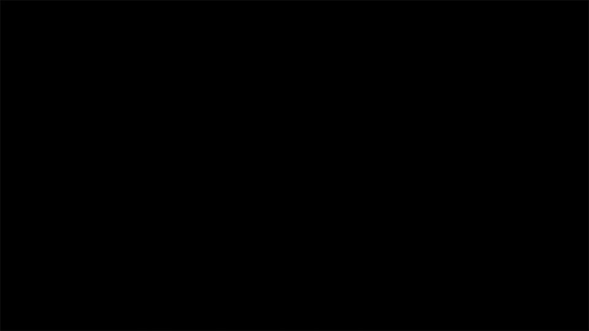ไมโครไฟเบอร์เทอร์รี่ผ้าเช็ดตัว 80 โพลีเอสเตอร์ 20 สังเคราะห์ผ้าไมโครไฟเบอร์