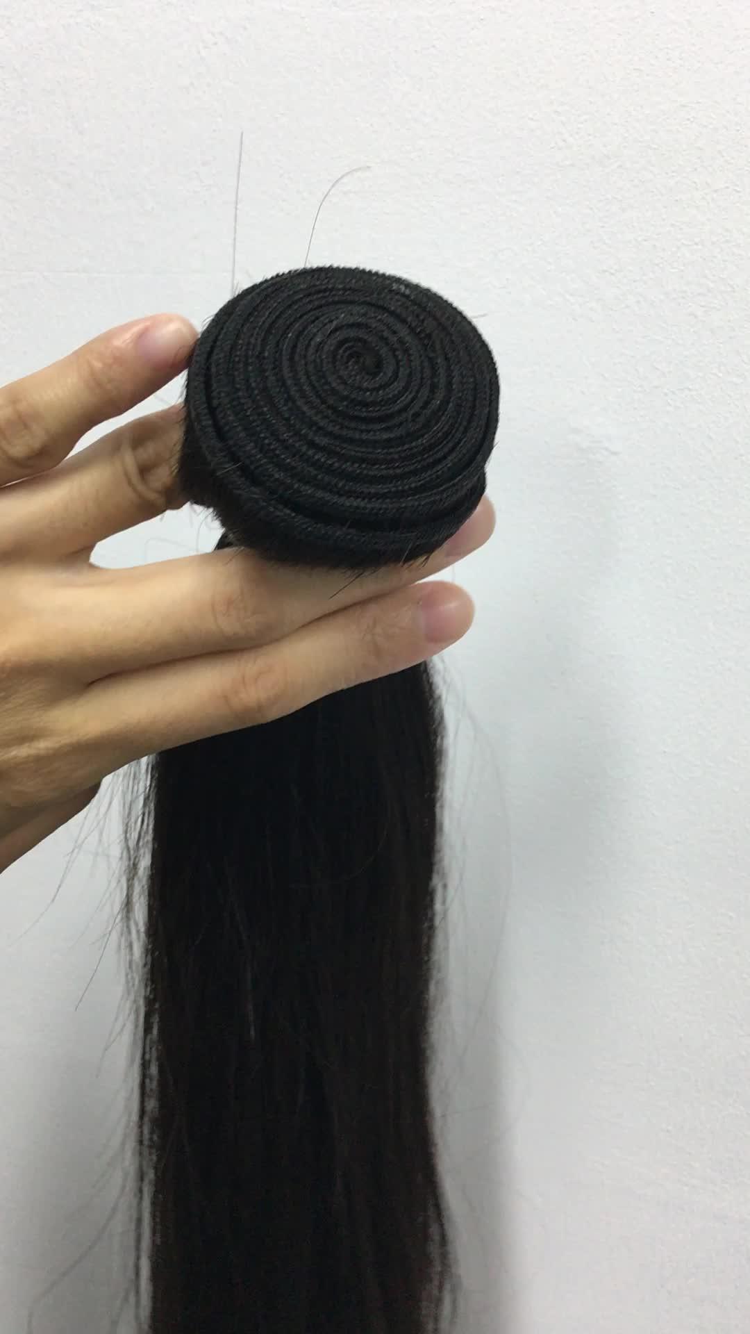 malaysia hair real hair extensions hair weave